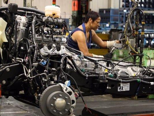 GM-Flint-Truck-plant.jpg