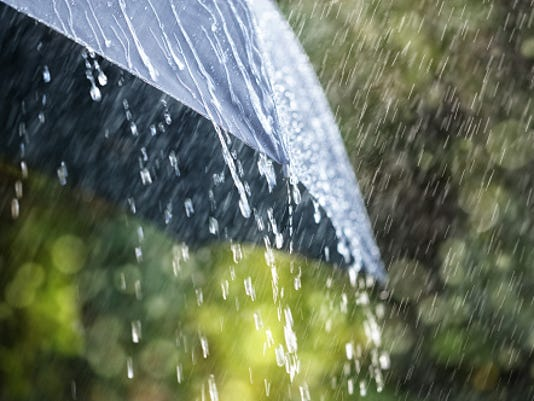 #ARNgenWx-rainy3.jpg