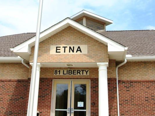 636342545965710786-NEW-Etna-Township-house-stock.JPG