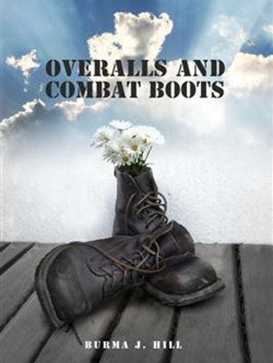 preview_overalls-and-combat-boots-3.gif