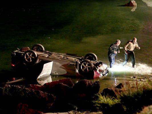 Traycton-accident.jpg