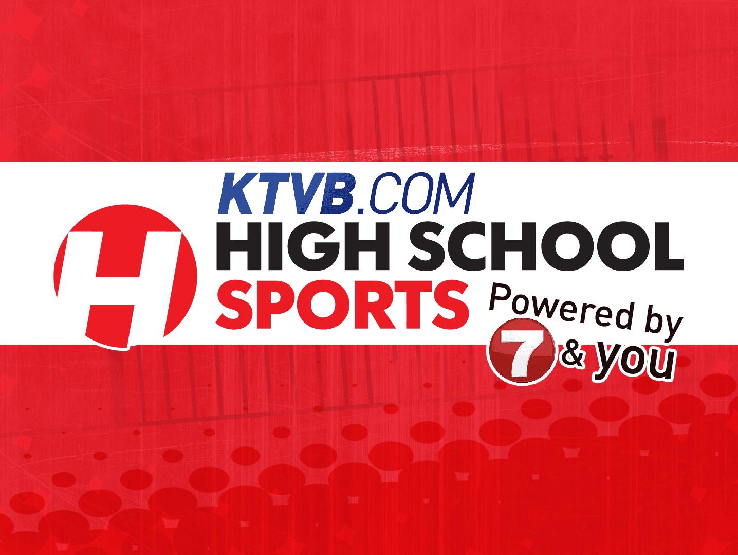 KTVB High School Sports