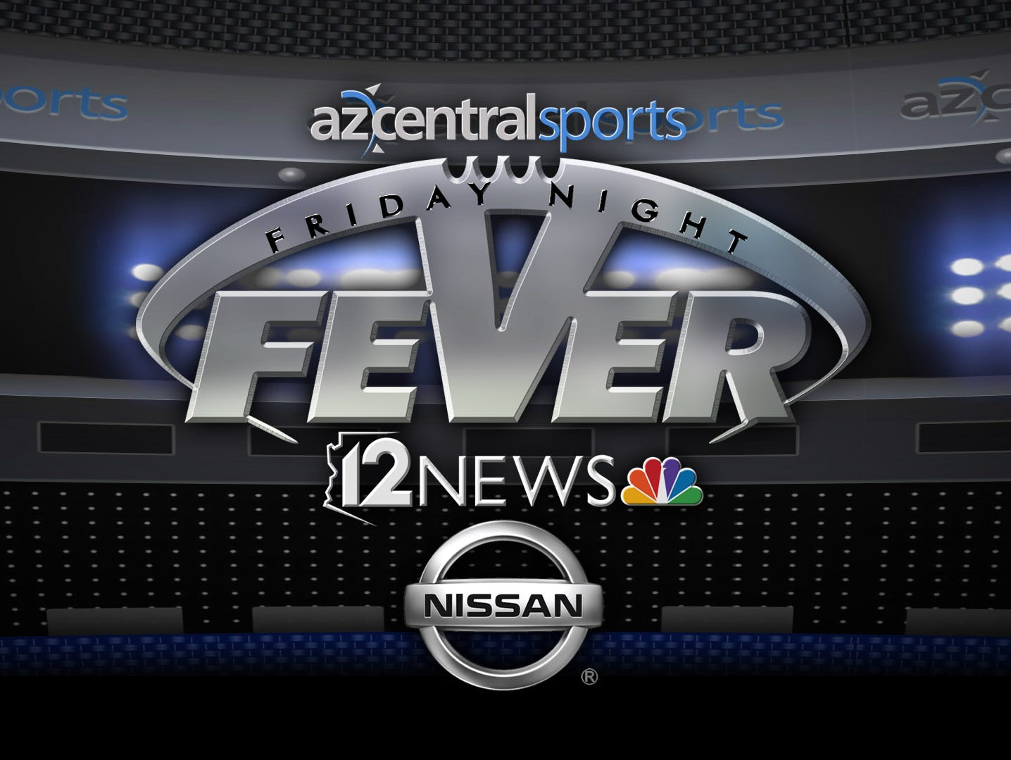 Friday Night Fever is live every week at 11:35 p.m. on Channel 12.