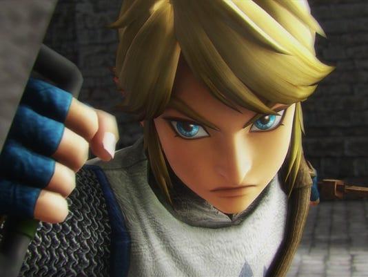 Hyrule-Warriors-Link-Hylian