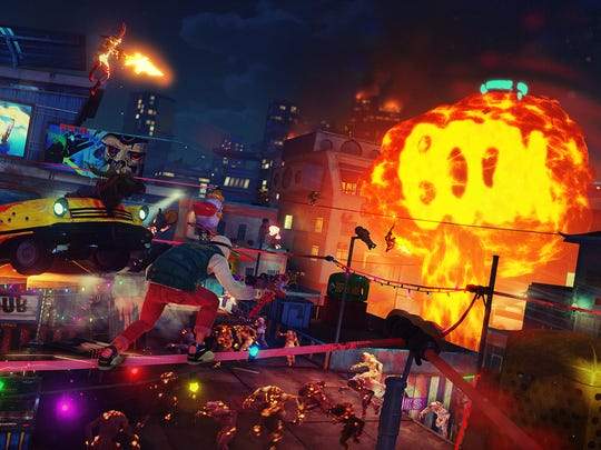 sunset_overdrive_chaos_squad_twistoffate