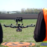 North Dakota is leader in drone experts