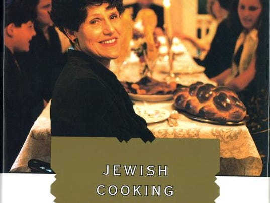 jewish-cooking-in-america.jpg