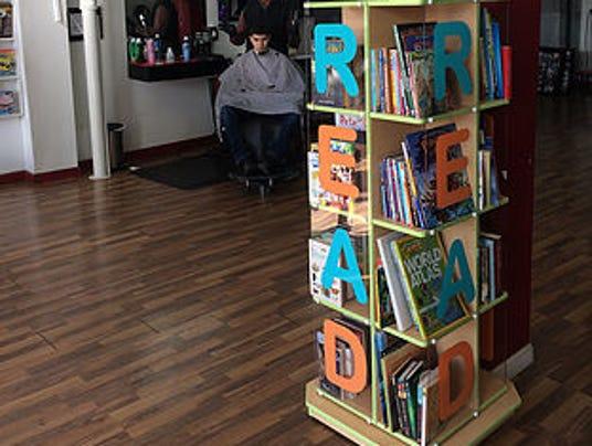 636221547298633144-barbershop.jpg