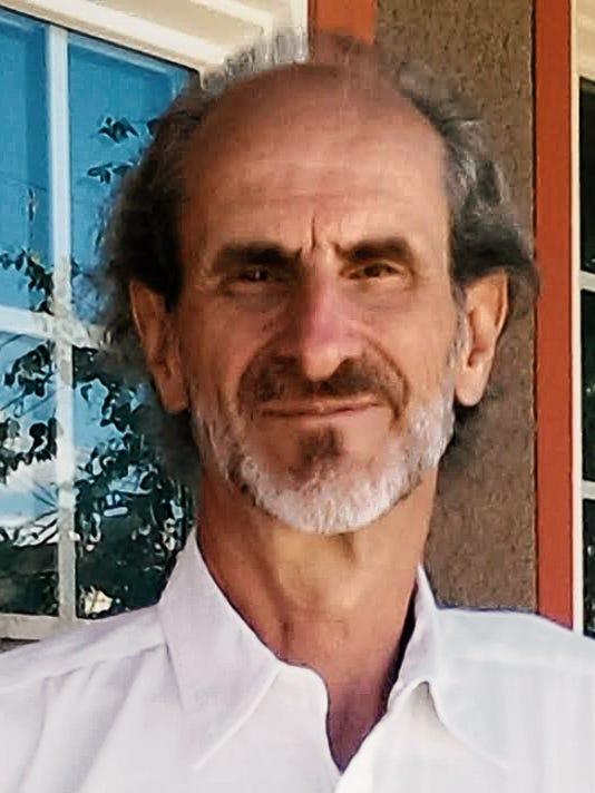 George Kenefic