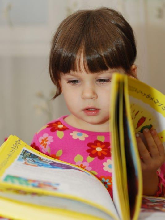 child storytime.jpg