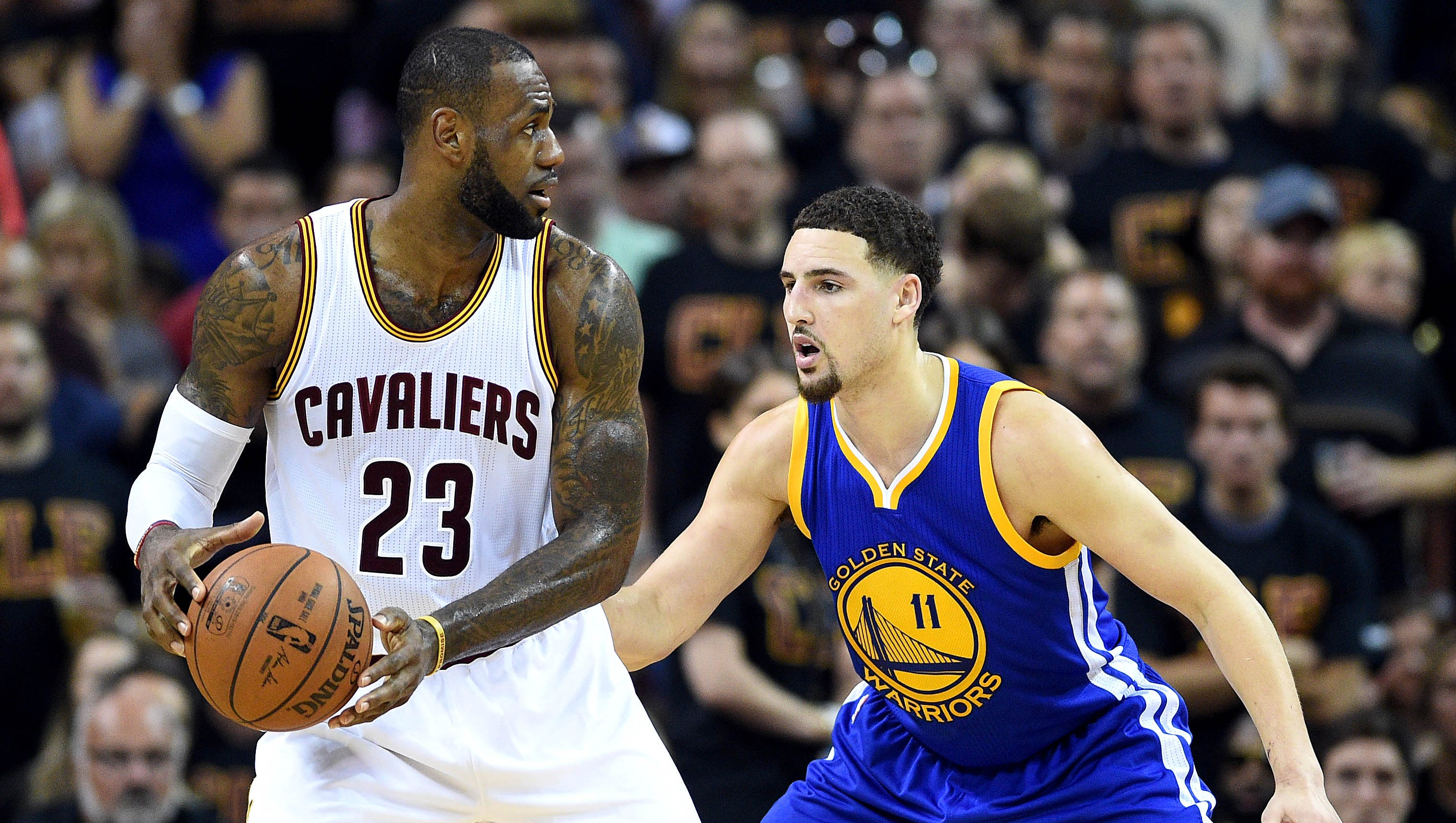 Cavaliers vs warriors game 7 predictions - Warriors Vs Cavaliers Game 7 Who Wins Nba Title