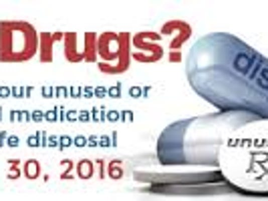 DrugTakeBackDay2016.jpg