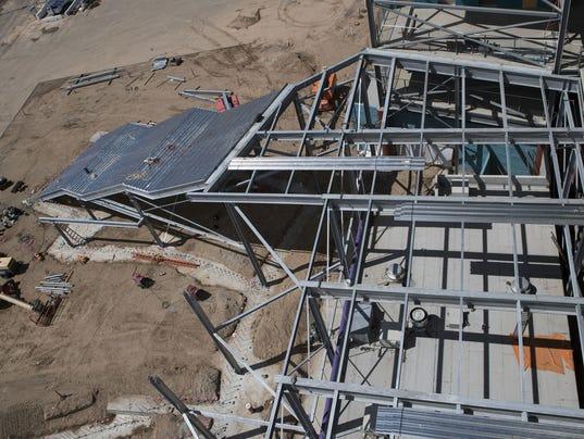Avondale-construction.