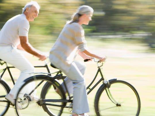 exercise - elderly.jpg