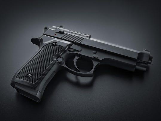 stock guns stock gun stock handgun stock automatic gun