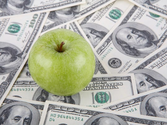 MoneyApple.jpg