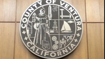 Ventura County budget of $2.23 billion to be weighed