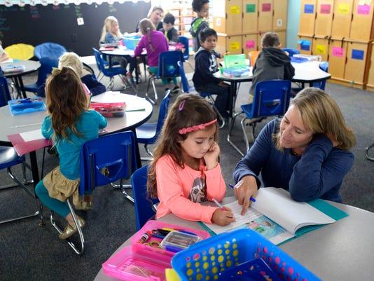 Pensacola Charter Schools