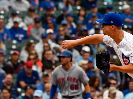 Mets_Cubs_Baseball_35353.jpg