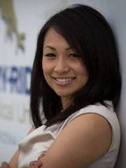 Nancy Tran-Horne