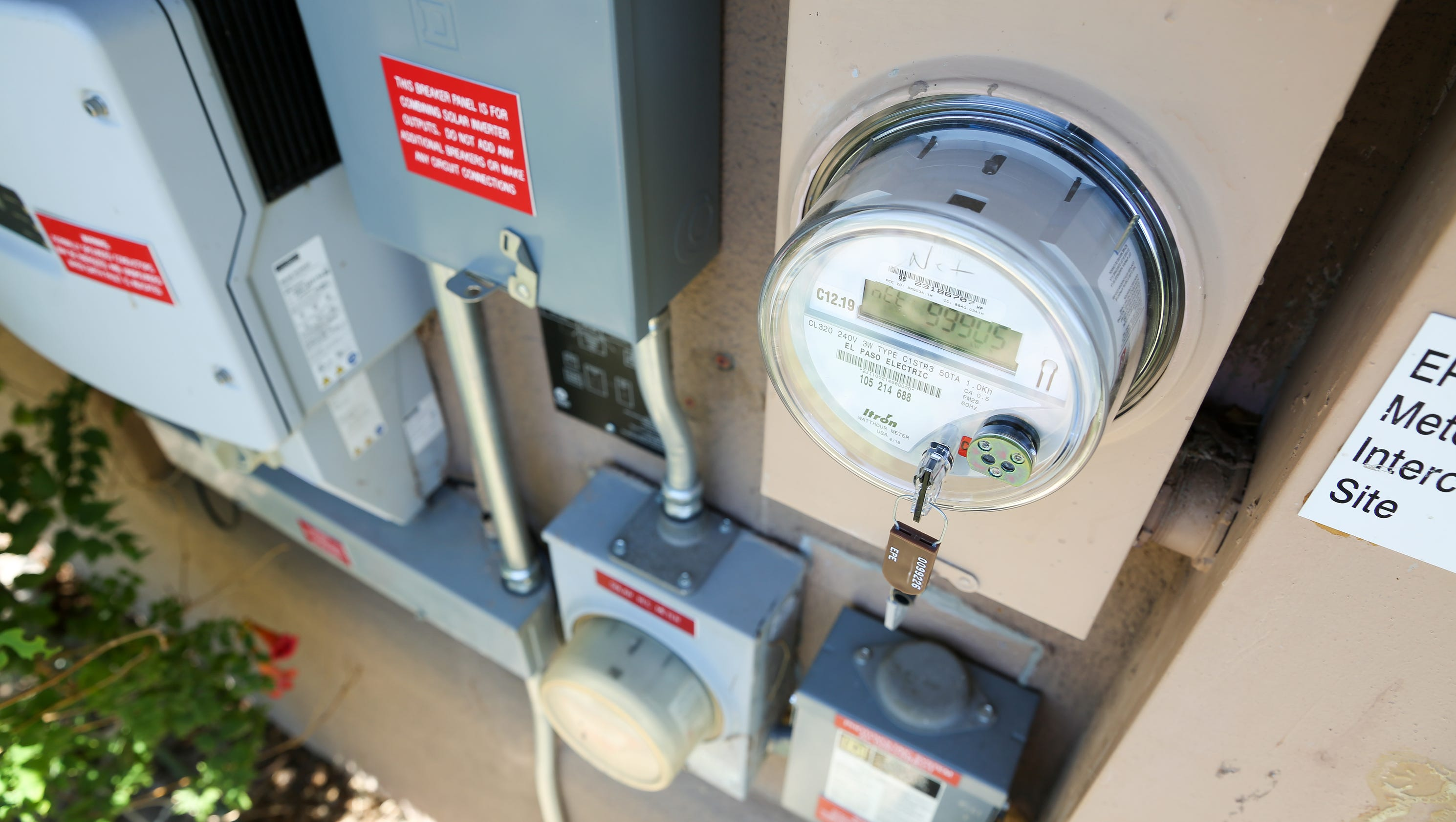U S be ing too dependent on natural gas for electricity