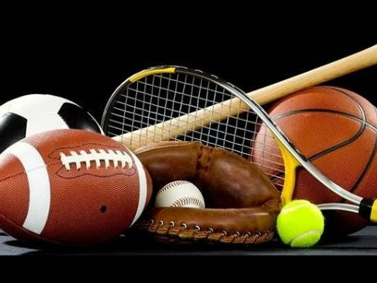 636208630951421379-generic-sports-logo.jpg