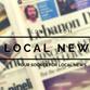 Community Health Council seeks award nominees