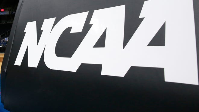 With concerns related to the coronavirus pandemic and risking the health of college athletes abound, major Division I conferences may be on the verge of a consequential decision regarding the 2020 football season.