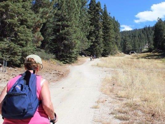 636035001176543662-hiking.jpg