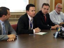 New legal representation approved for Belleville schools