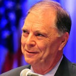 U.S. Rep. Bill Posey, R-Rockledge has been a critic of  U.S. regulators' lack of aggression in pursuing financial scammers such as Bernie Madoff.