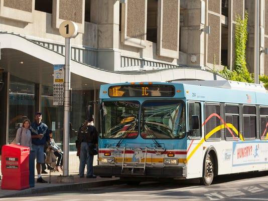 TCAT-bus.jpg
