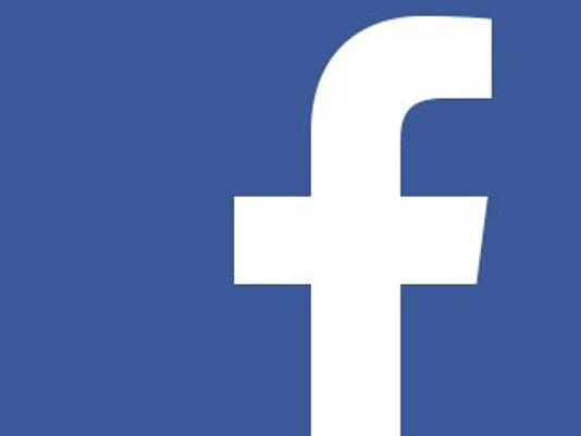 635773332003247508-facebook-logo