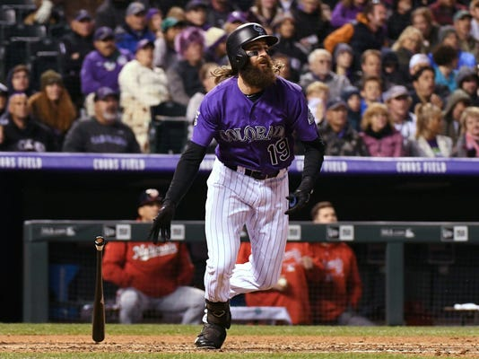 Rockies_Nationals_Baseball_77290.jpg