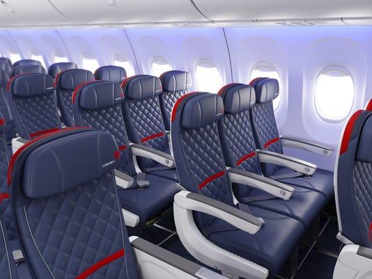 636123987463691235-635793720129704357-Delta-737-ComfortPlus-good.jpg