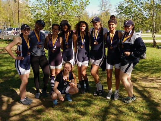Poughkeepsie-rowing-medalists.jpg