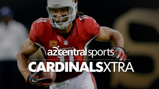 Download the new azcentral sports iPhone app.