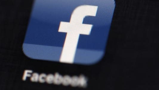 Facebook offers Watch Later button.