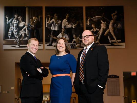 636329640242977543-New-Brooks-Center-Leadership-Team.jpg