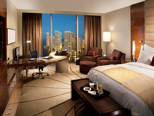 10 hotel booking mistakes (and how to avoid them)