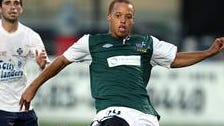 Midfielder JC Banks, a fourth-year pro, is one of four returnees for Rochester and has the second longest tenure with the rebuilt Rhinos.