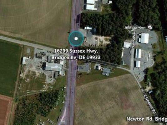 636329714652459026-bridgeville-crash-2.jpg