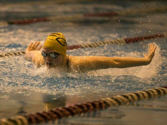 swim photo-1