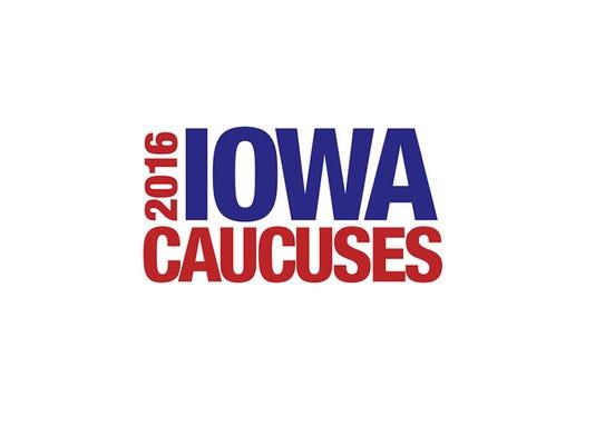 caucus2016.jpg