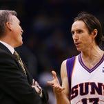 Bickley: The Valley deserves credit for surging NBA
