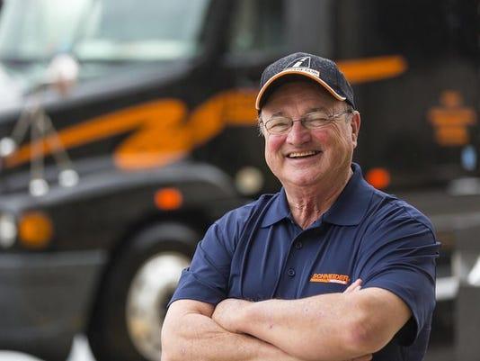 636034077196573126-Truck-driver.jpg
