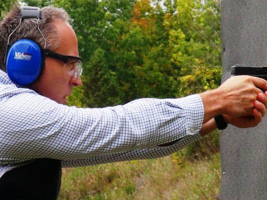 A firearmsmain.jpg