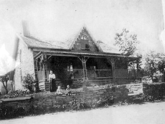 Gaffney_house