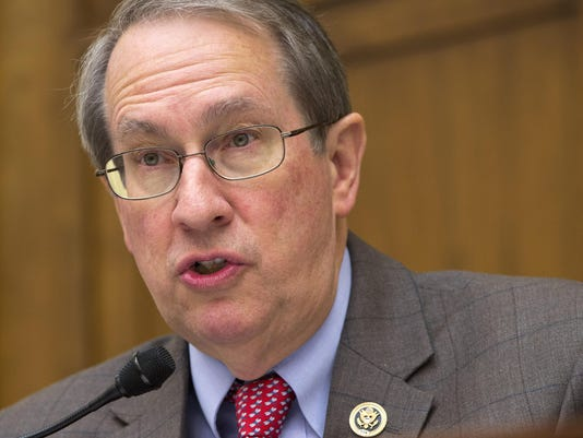 Robert Goodlatte