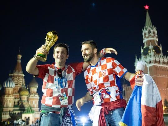Russia_Soccer_WCup_Croatia_England_43309.jpg